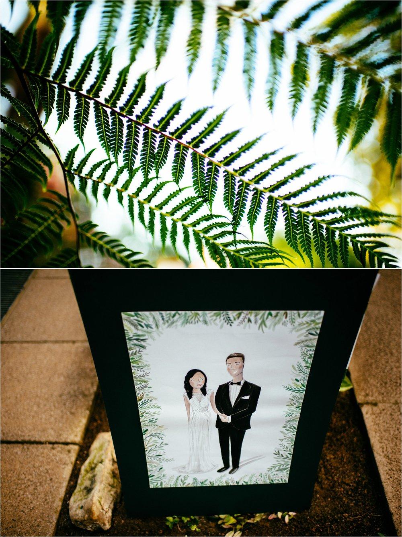 Kew Garden wedding photographer_0216.jpg