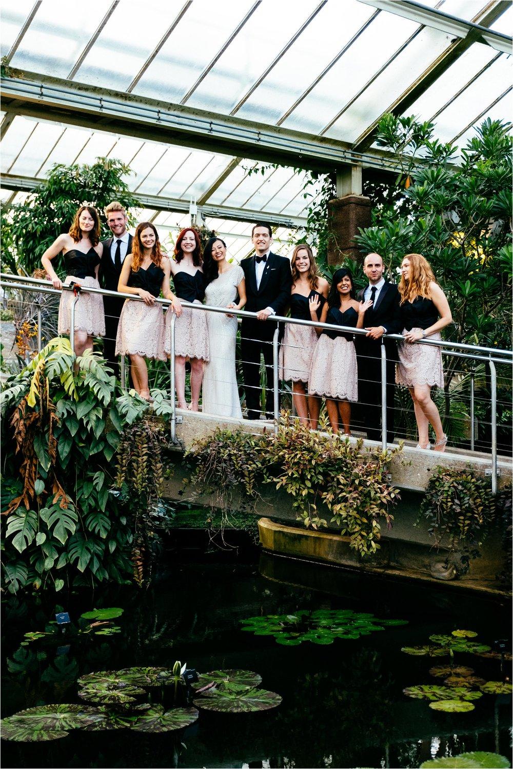 Kew Garden wedding photographer_0221.jpg