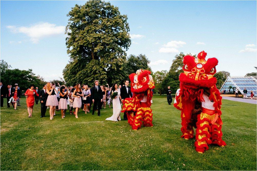 Kew Garden wedding photographer_0223.jpg