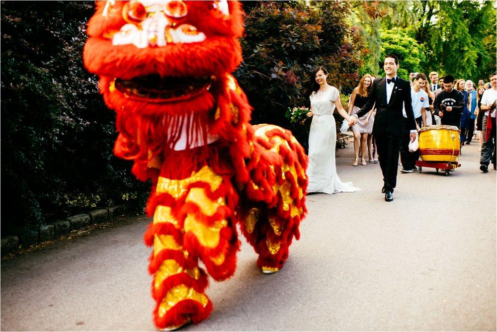 Kew Garden wedding photographer_0225.jpg