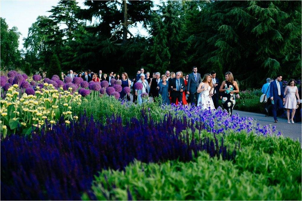 Kew Garden wedding photographer_0226.jpg