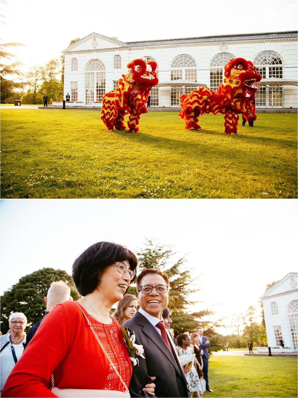 Kew Garden wedding photographer_0228.jpg