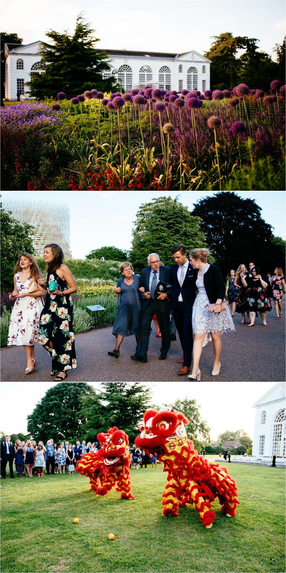 Kew Garden wedding photographer_0227.jpg