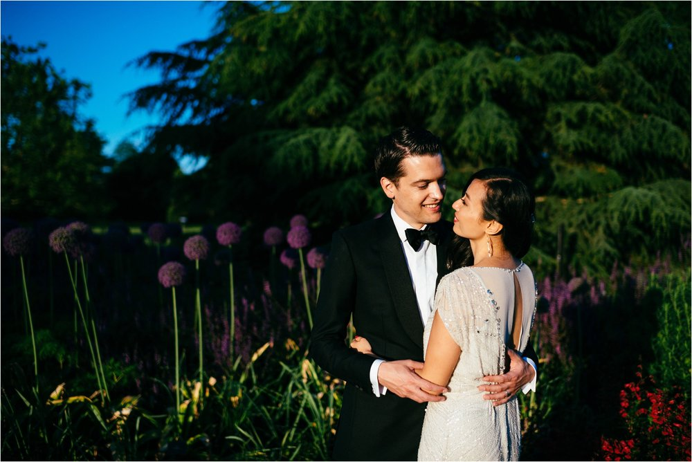 Kew Garden wedding photographer_0234.jpg
