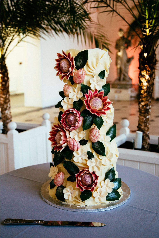 Kew Garden wedding photographer_0233.jpg