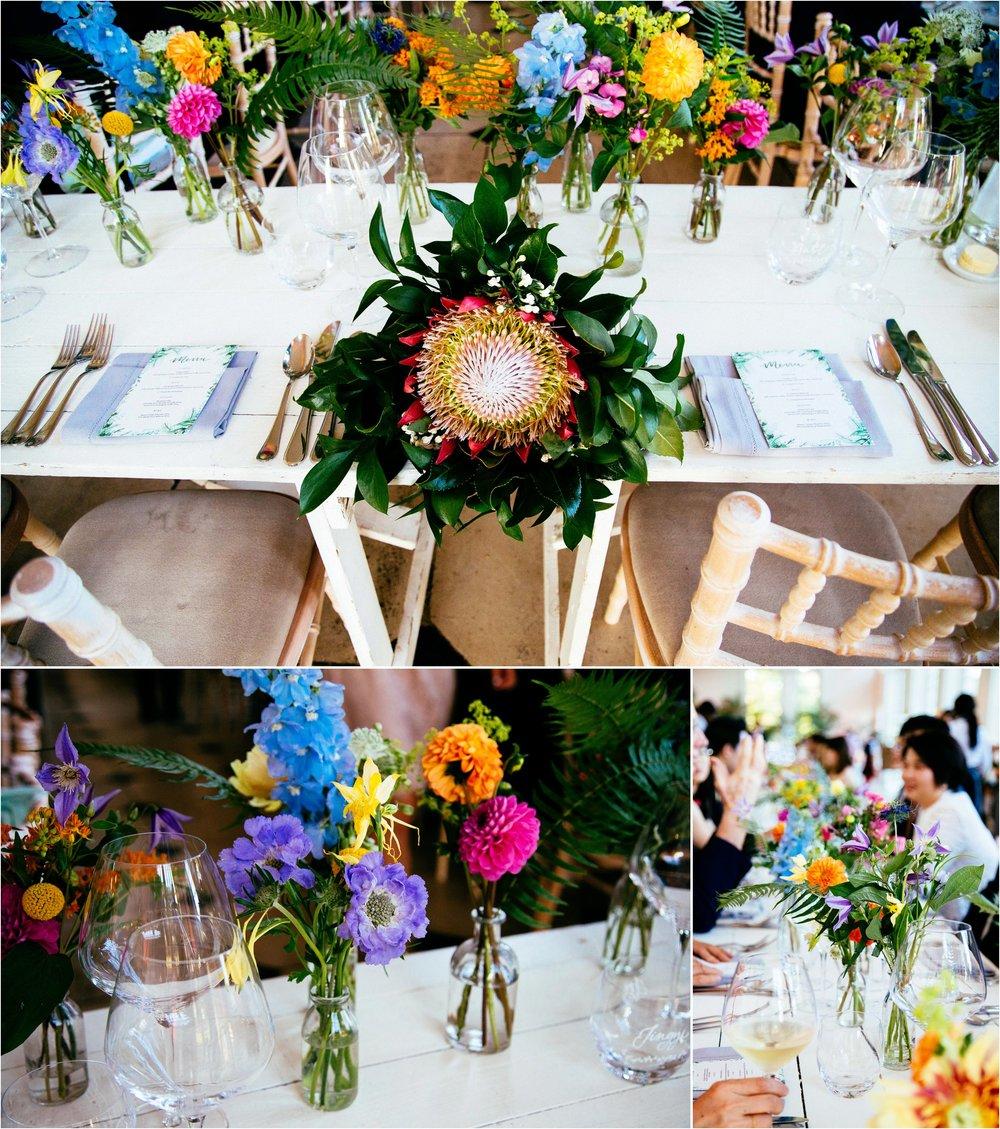 Kew Garden wedding photographer_0239.jpg