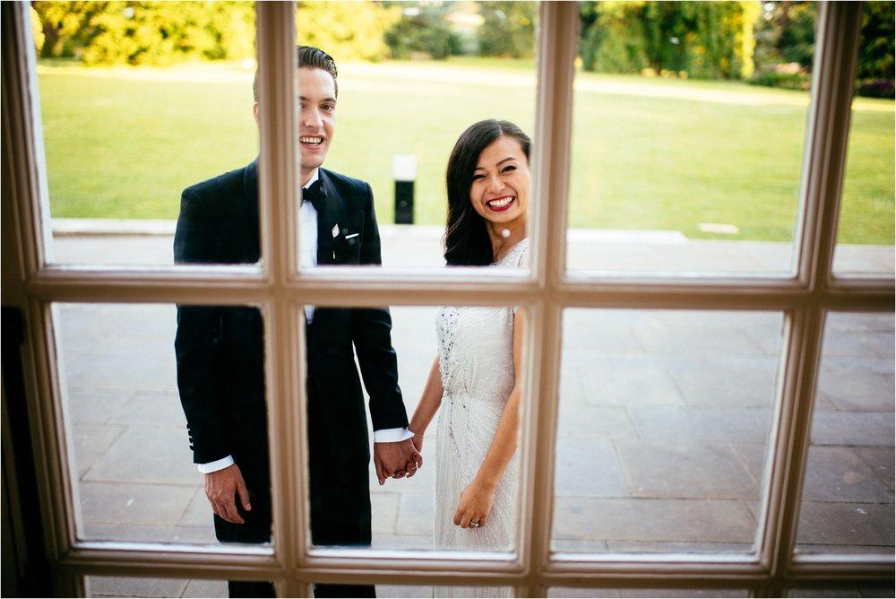 Kew Garden wedding photographer_0241.jpg