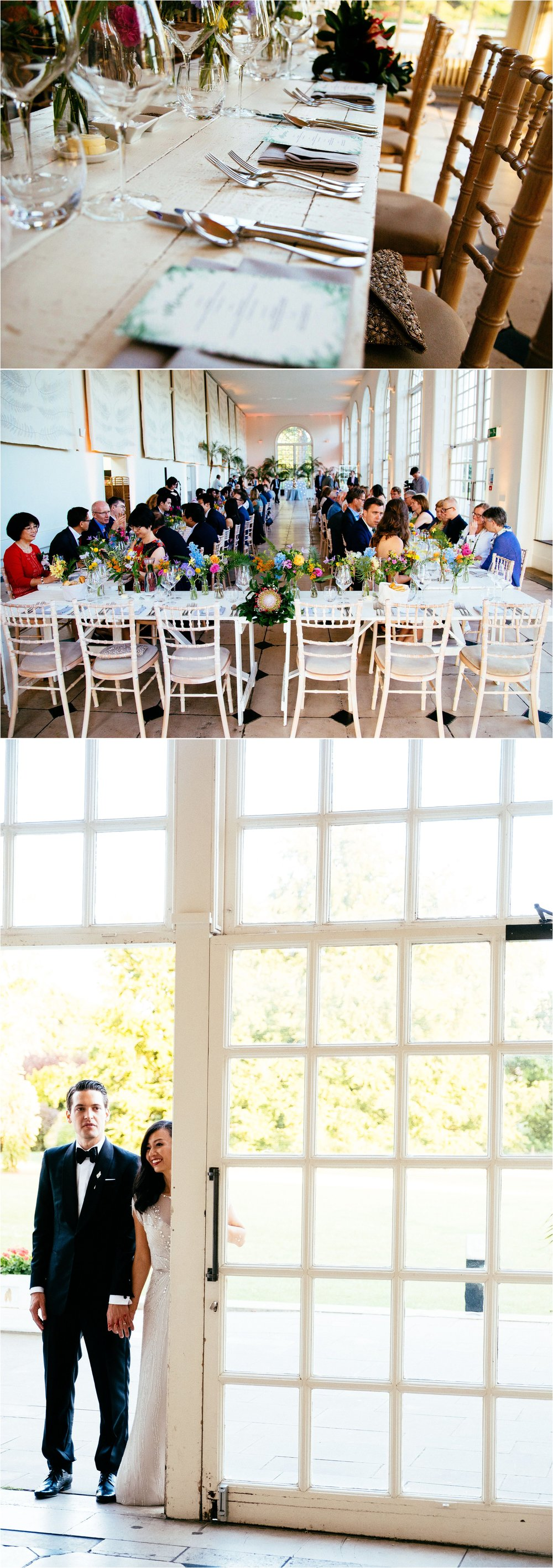 Kew Garden wedding photographer_0240.jpg