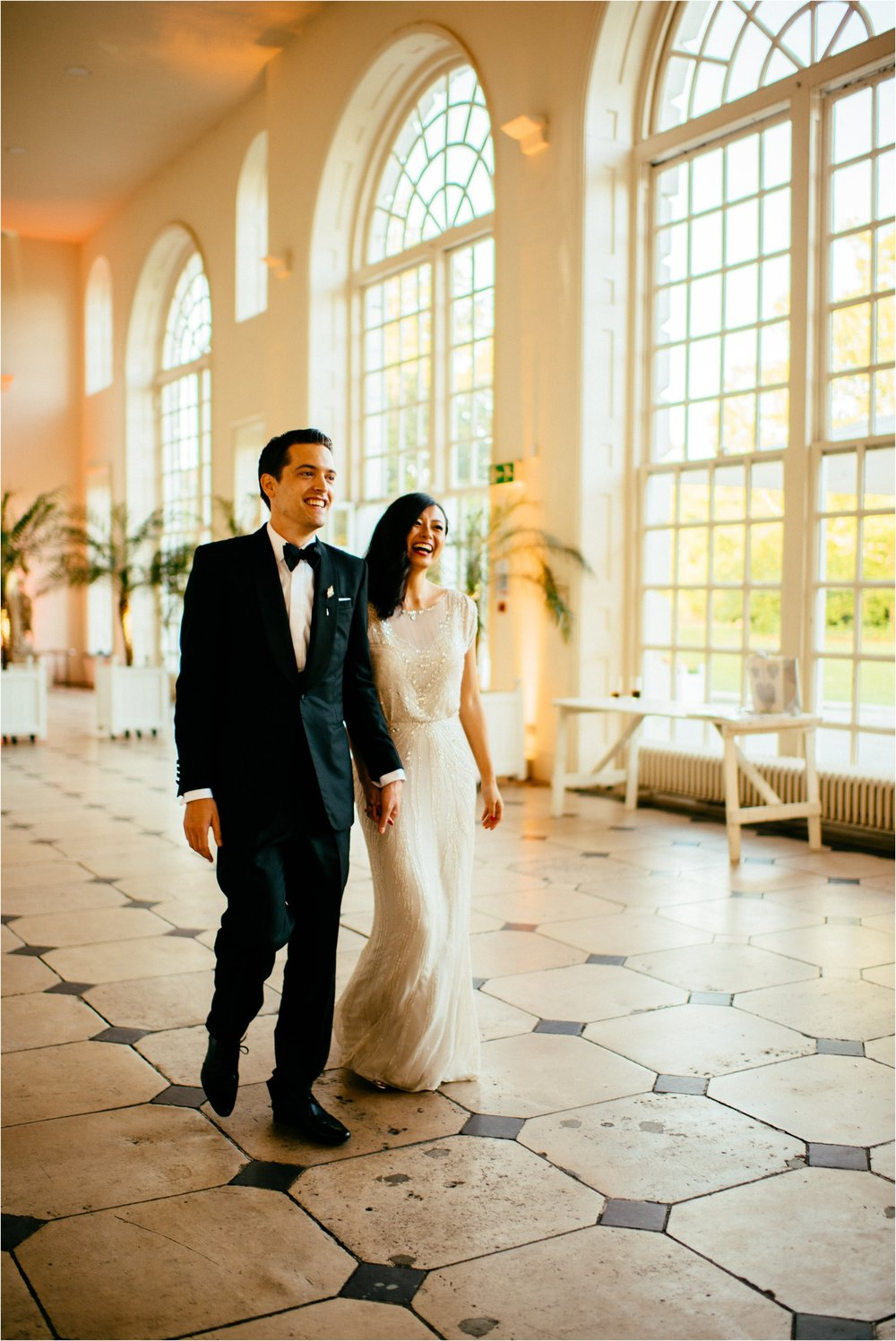 Kew Garden wedding photographer_0244.jpg