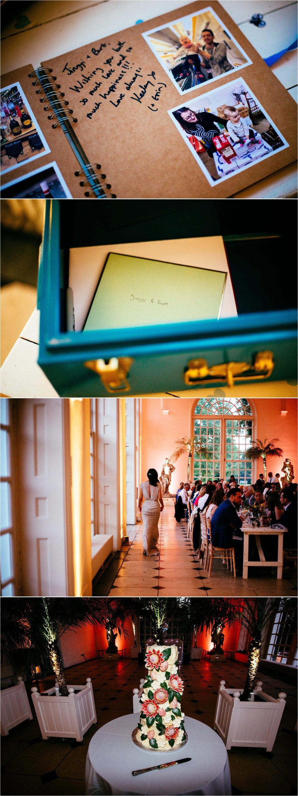 Kew Garden wedding photographer_0246.jpg