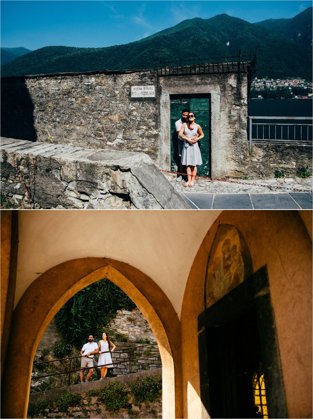 Lake Como wedding photographer_0010.jpg
