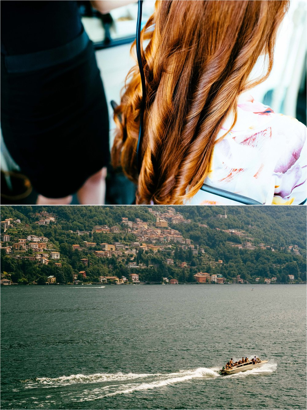 Lake Como wedding photographer_0036.jpg