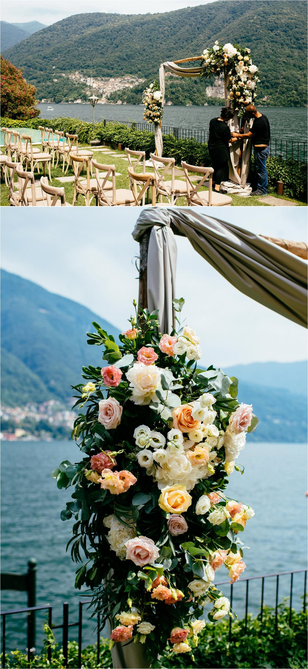 Lake Como wedding photographer_0049.jpg
