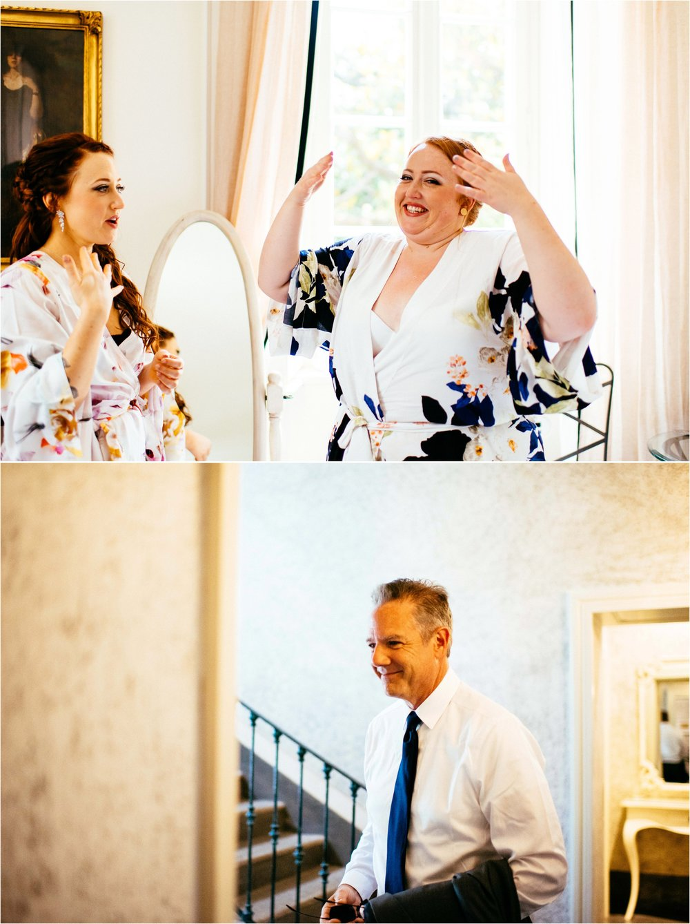 Lake Como wedding photographer_0051.jpg