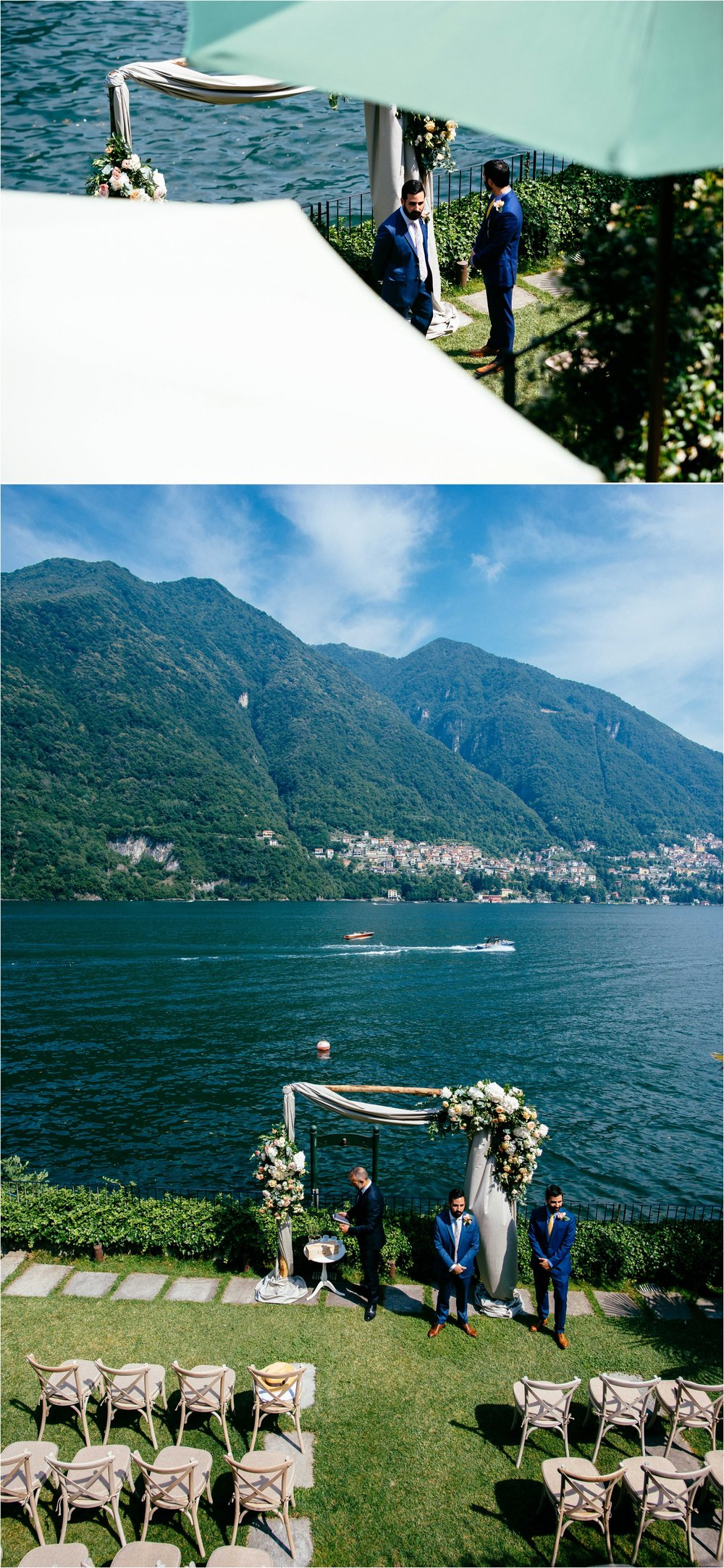 Lake Como wedding photographer_0058.jpg