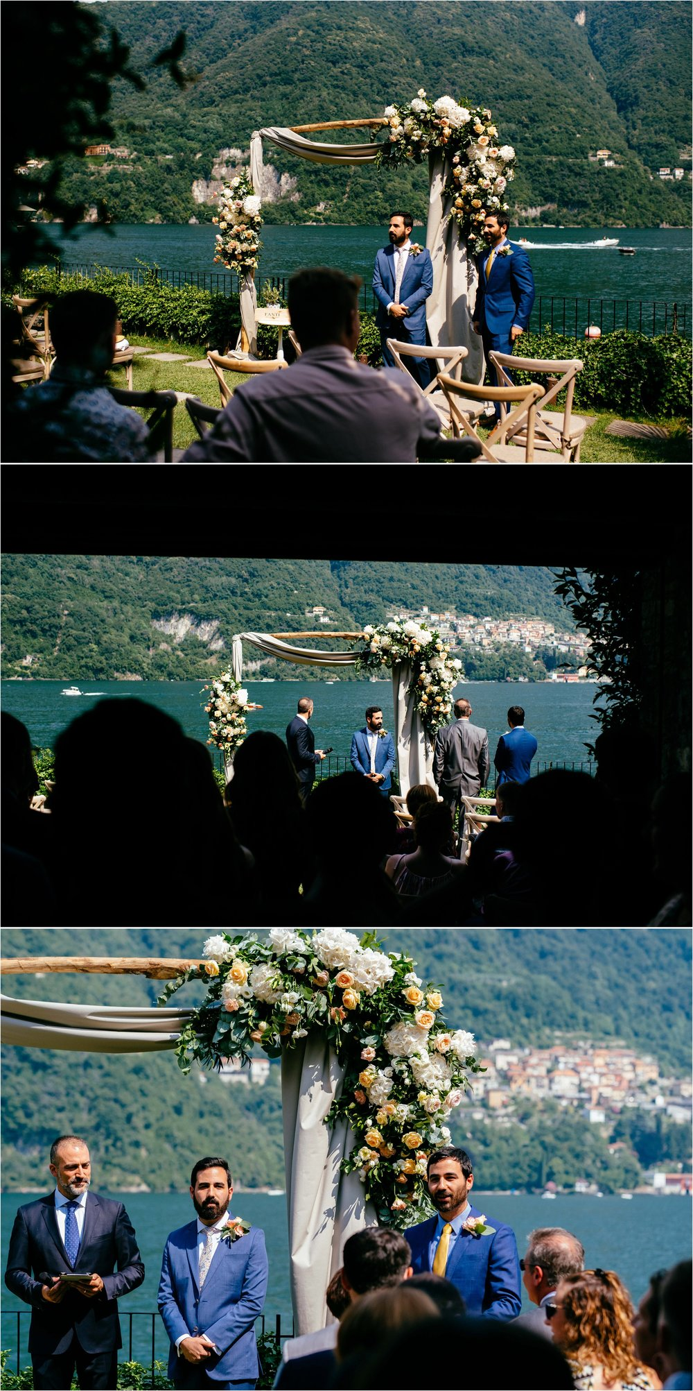 Lake Como wedding photographer_0060.jpg