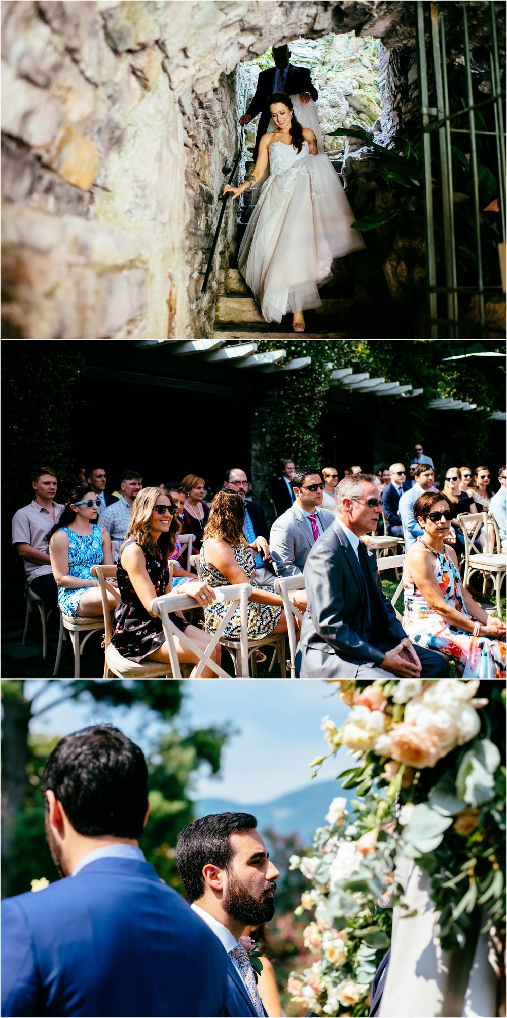 Lake Como wedding photographer_0062.jpg