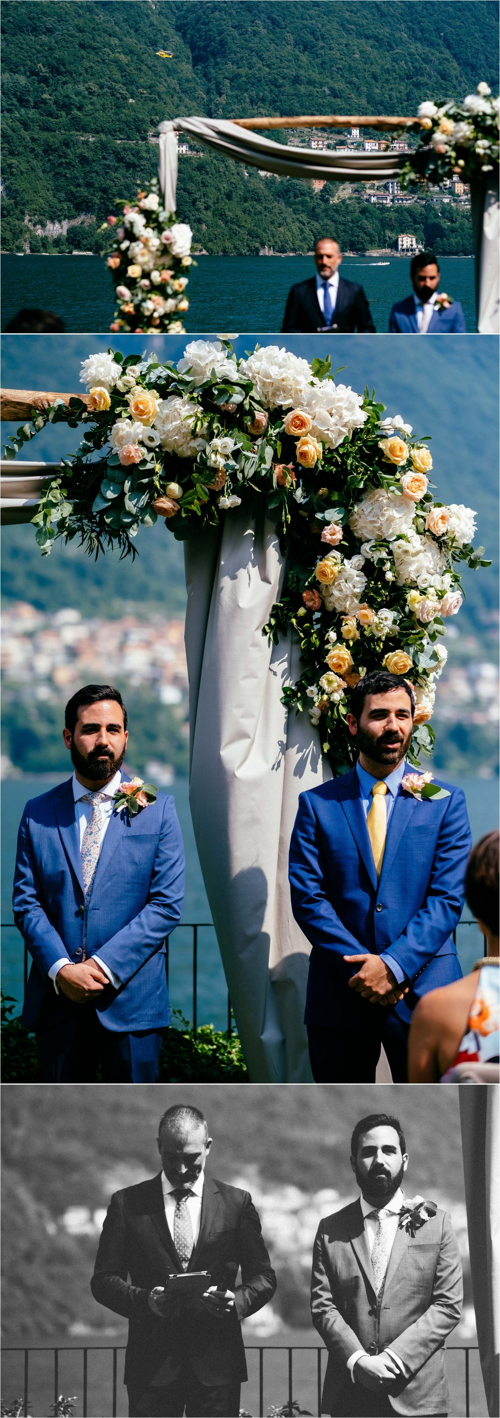 Lake Como wedding photographer_0061.jpg