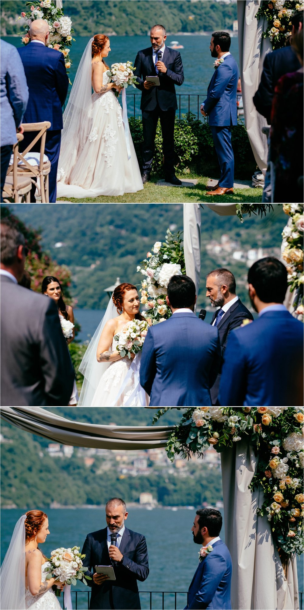 Lake Como wedding photographer_0064.jpg