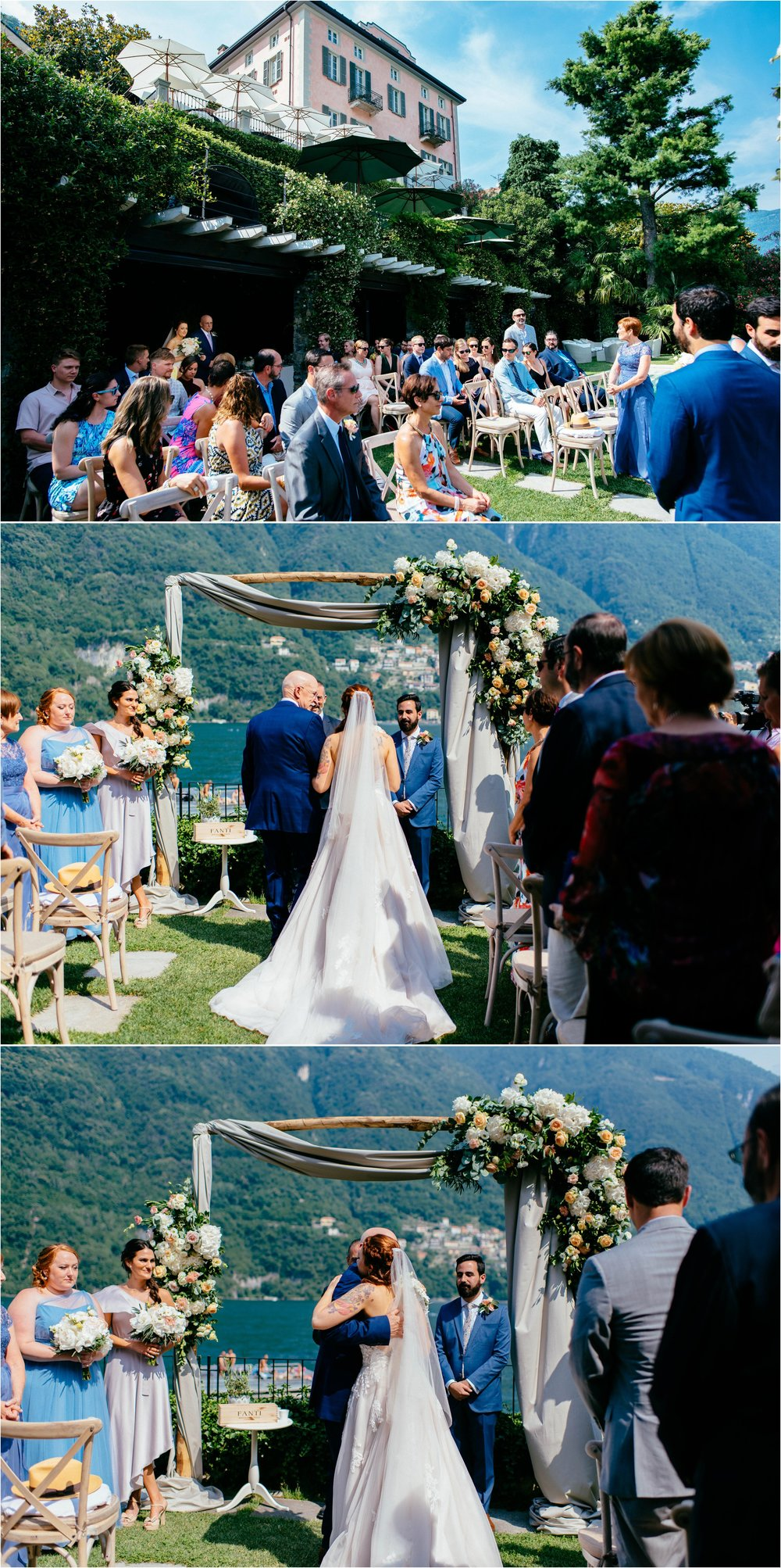 Lake Como wedding photographer_0063.jpg