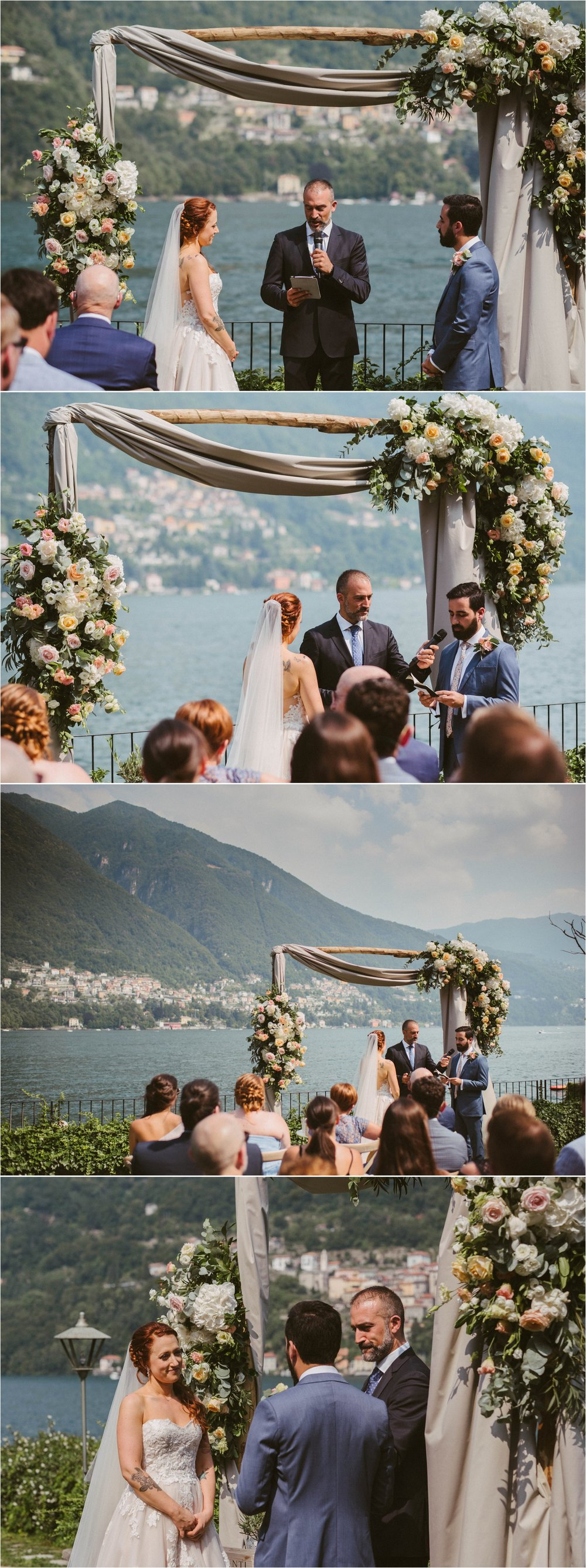 Lake Como wedding photographer_0066.jpg