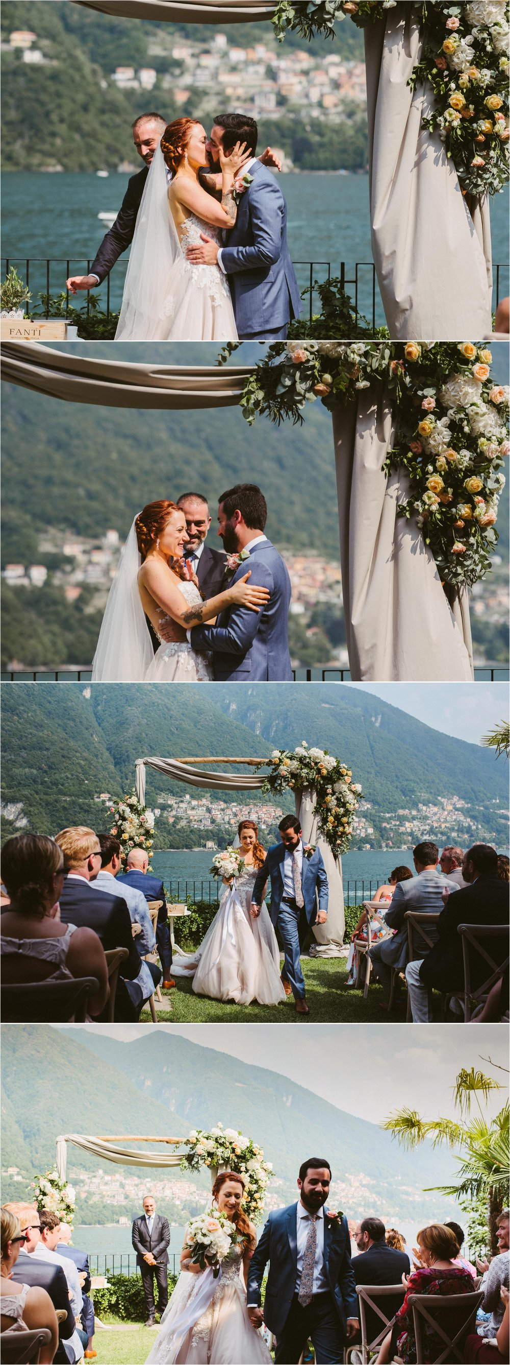 Lake Como wedding photographer_0068.jpg
