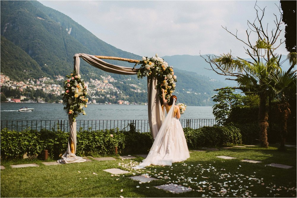 Lake Como wedding photographer_0075.jpg
