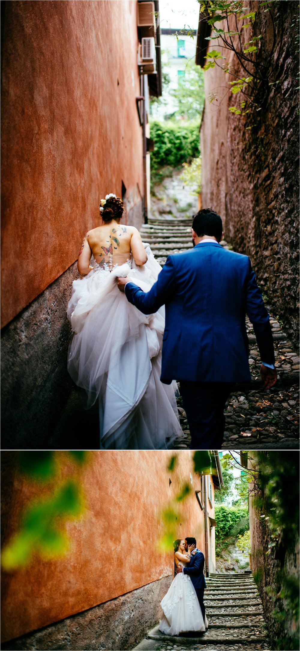Lake Como wedding photographer_0091.jpg