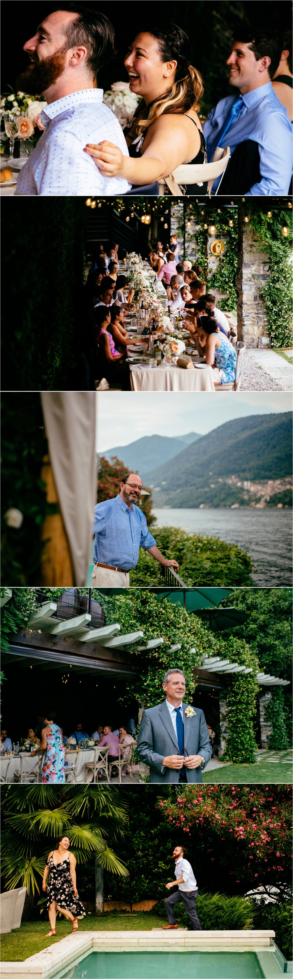 Lake Como wedding photographer_0099.jpg