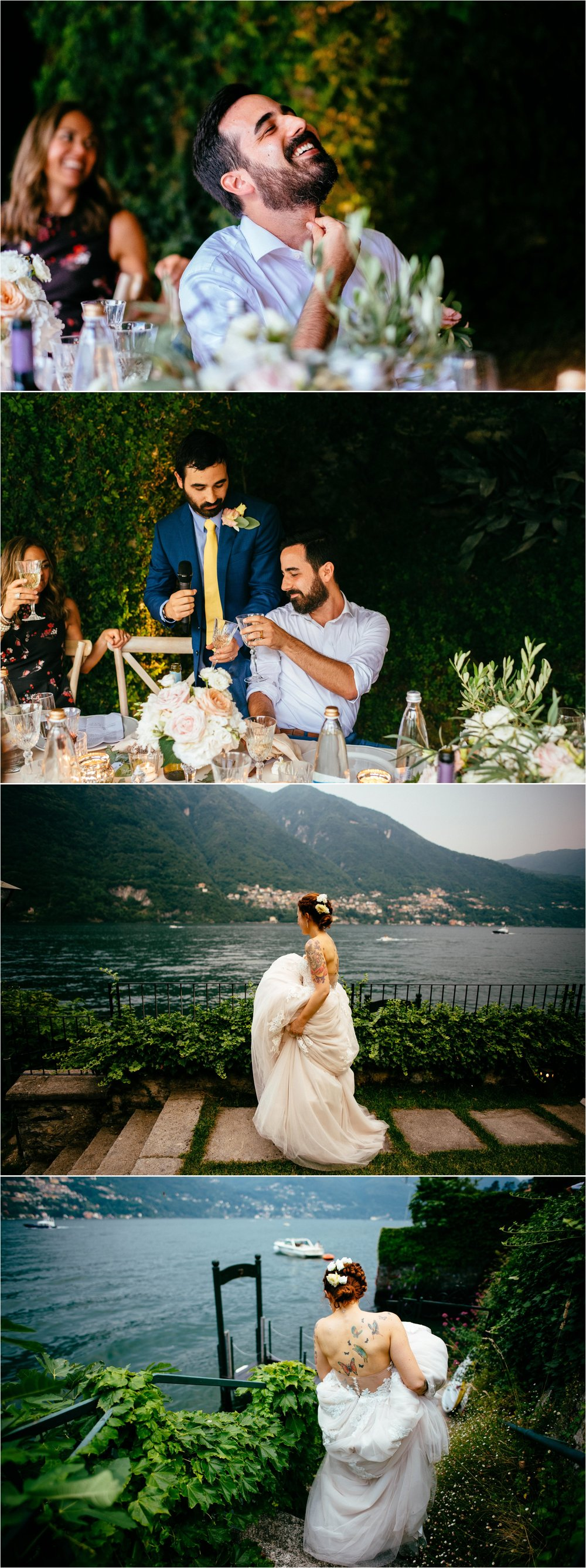 Lake Como wedding photographer_0104.jpg