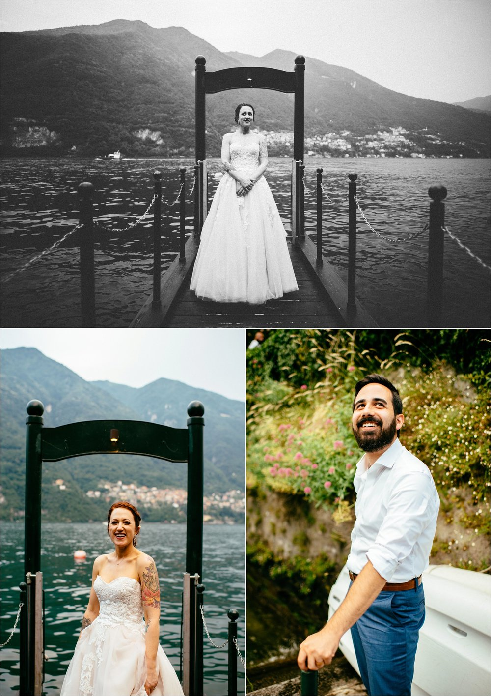 Lake Como wedding photographer_0105.jpg