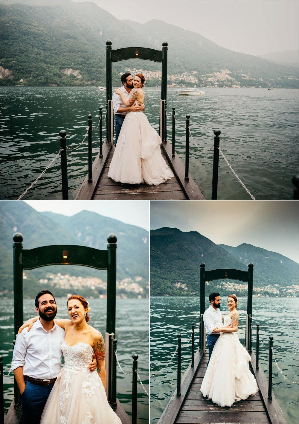 Lake Como wedding photographer_0106.jpg