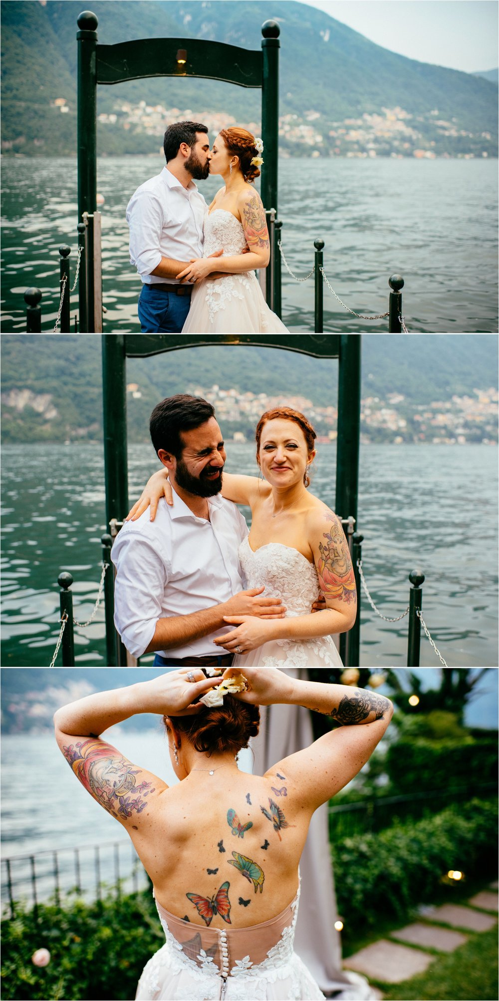 Lake Como wedding photographer_0107.jpg