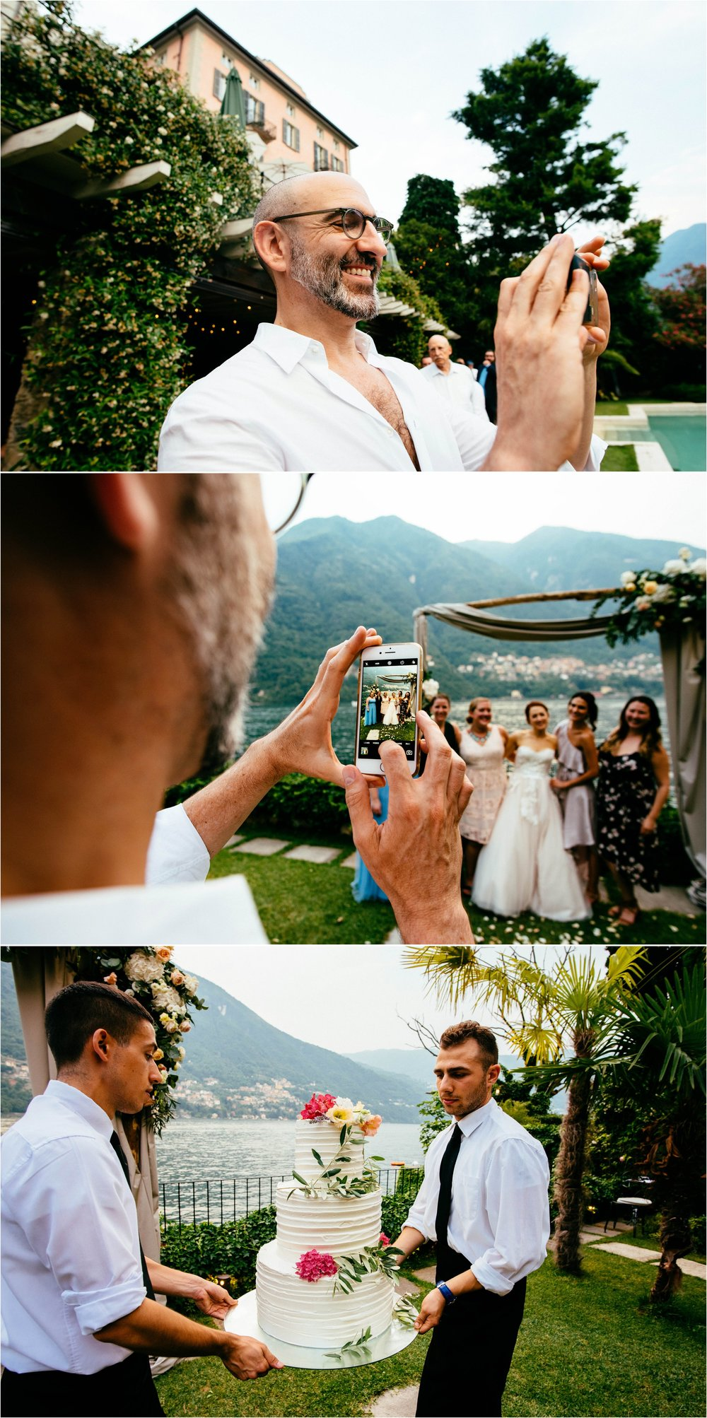 Lake Como wedding photographer_0108.jpg