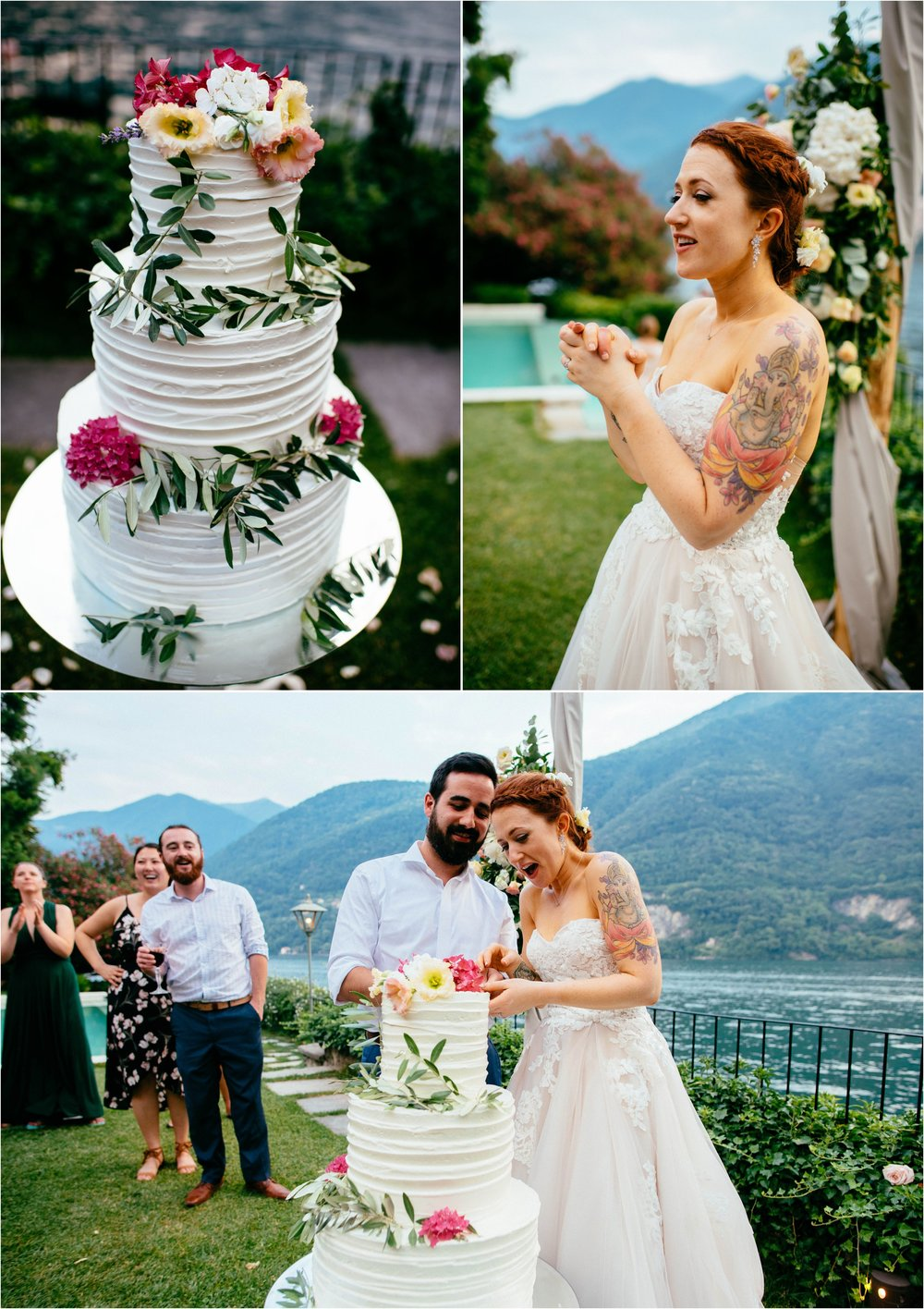 Lake Como wedding photographer_0109.jpg