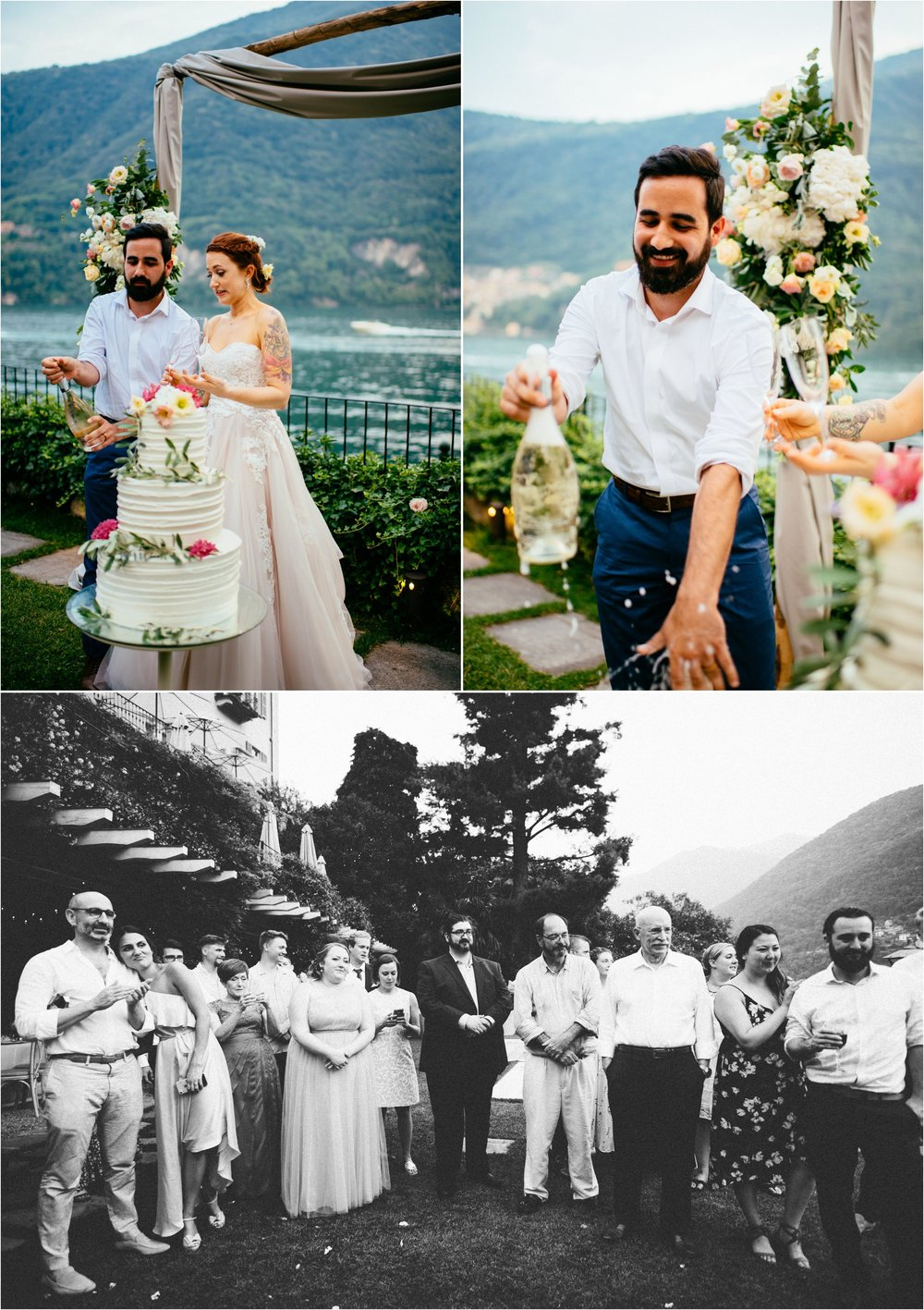 Lake Como wedding photographer_0111.jpg