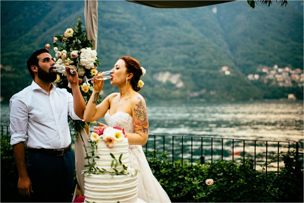 Lake Como wedding photographer_0113.jpg