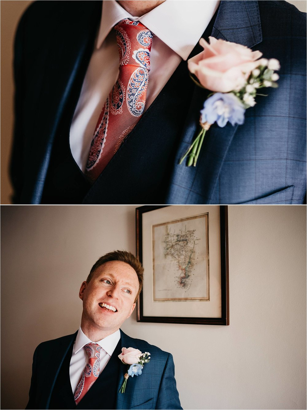 Herefordshire Wedding Photographer_0029.jpg