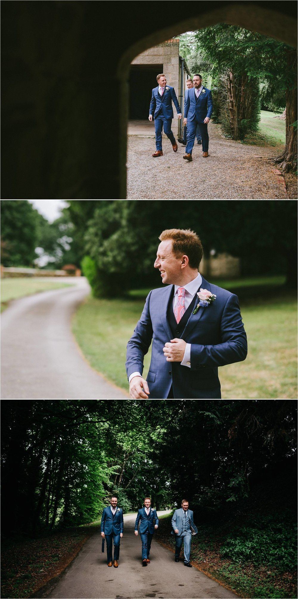 Herefordshire Wedding Photographer_0033.jpg