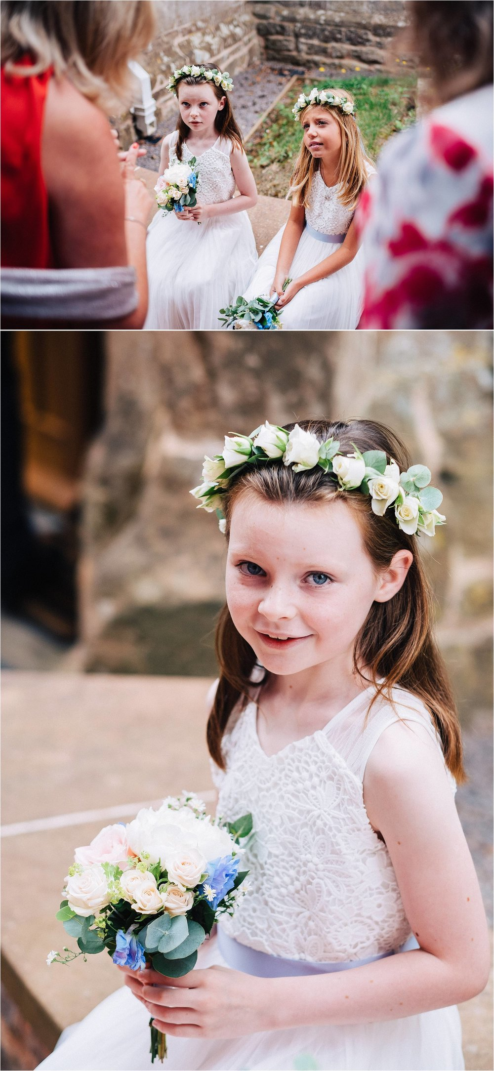 Herefordshire Wedding Photographer_0043.jpg