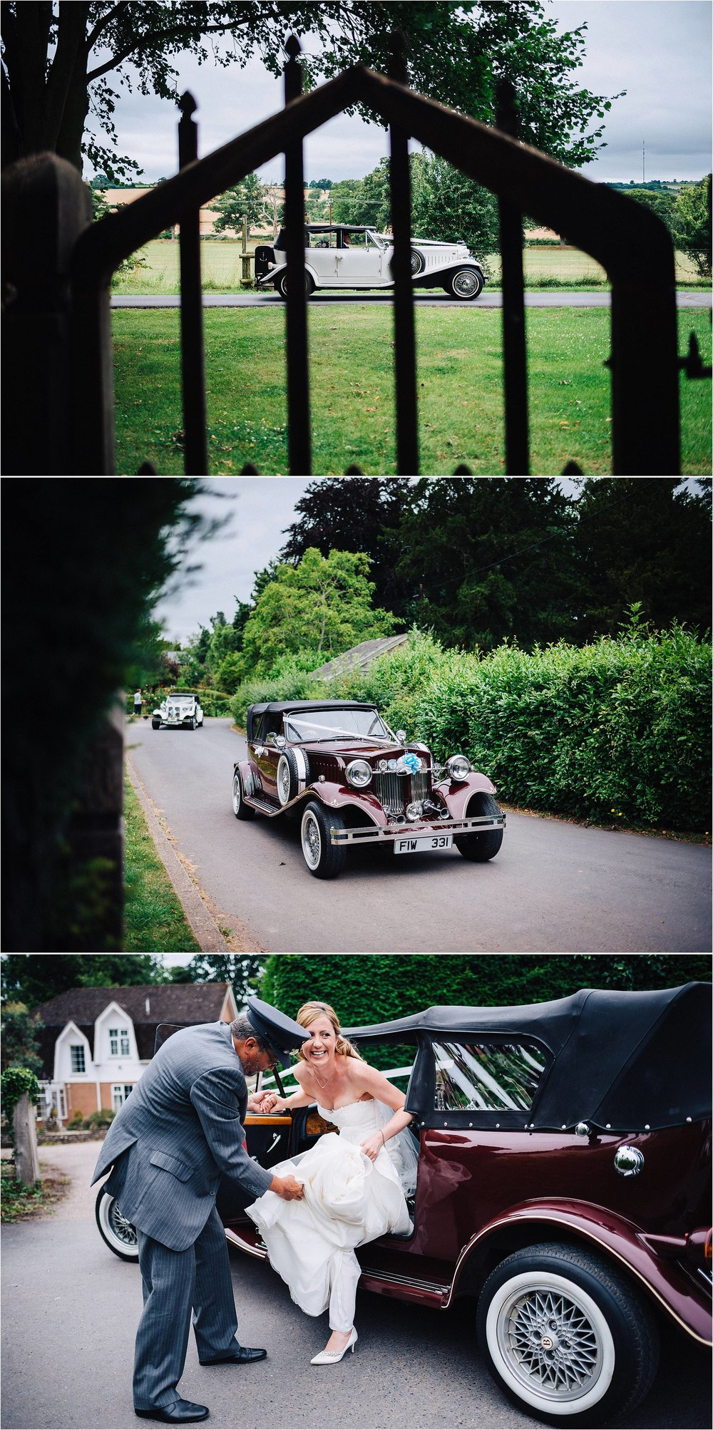Herefordshire Wedding Photographer_0044.jpg