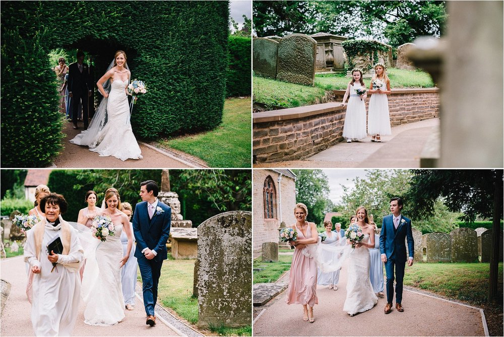 Herefordshire Wedding Photographer_0046.jpg