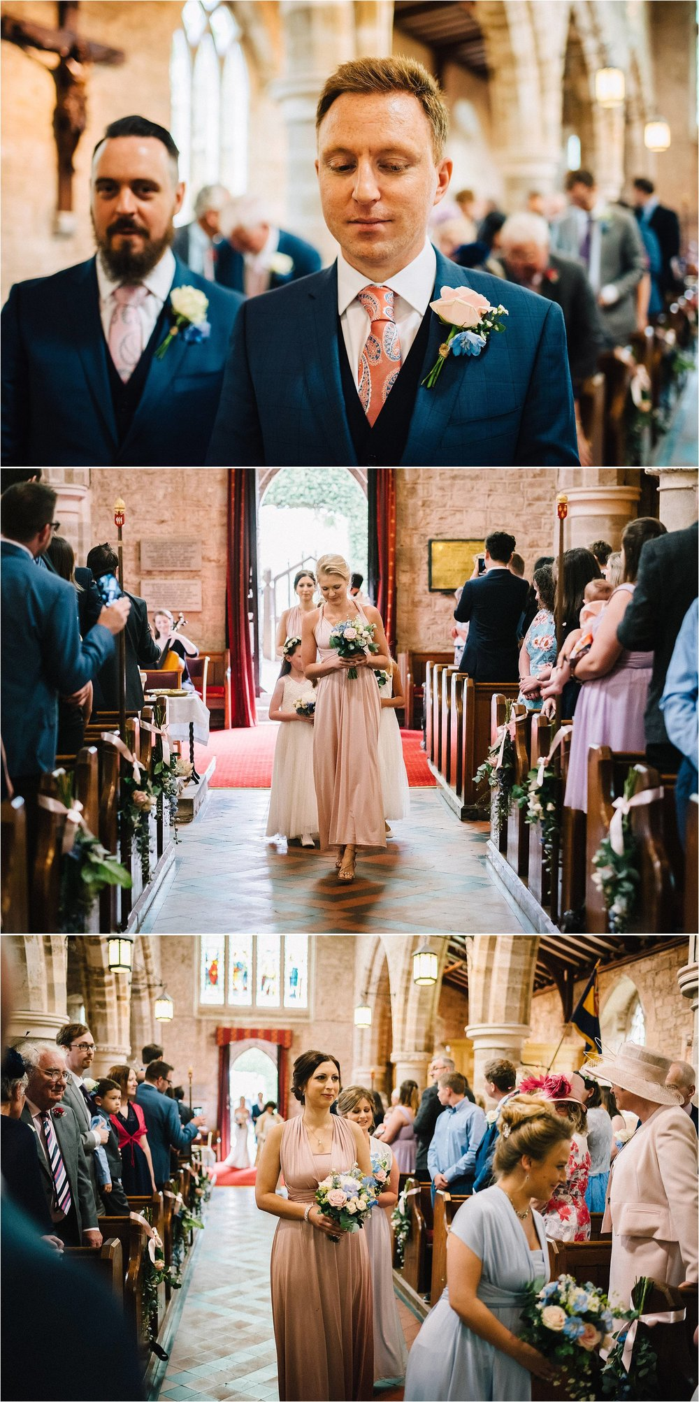 Herefordshire Wedding Photographer_0050.jpg