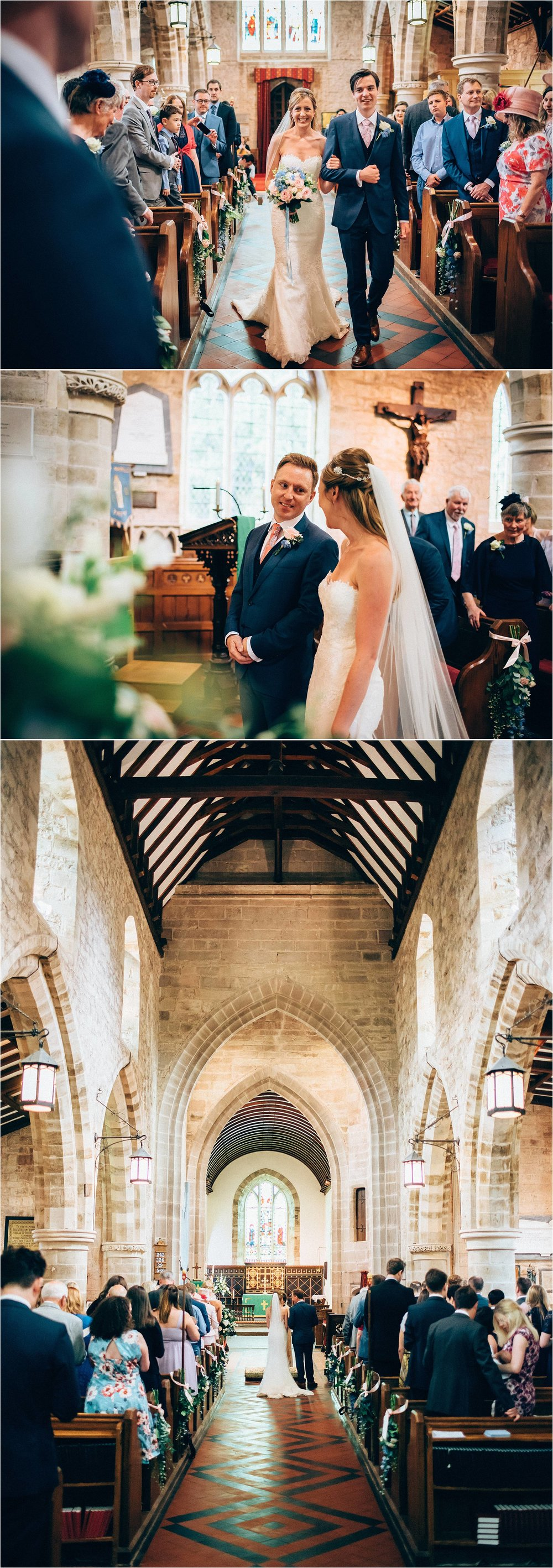 Herefordshire Wedding Photographer_0052.jpg