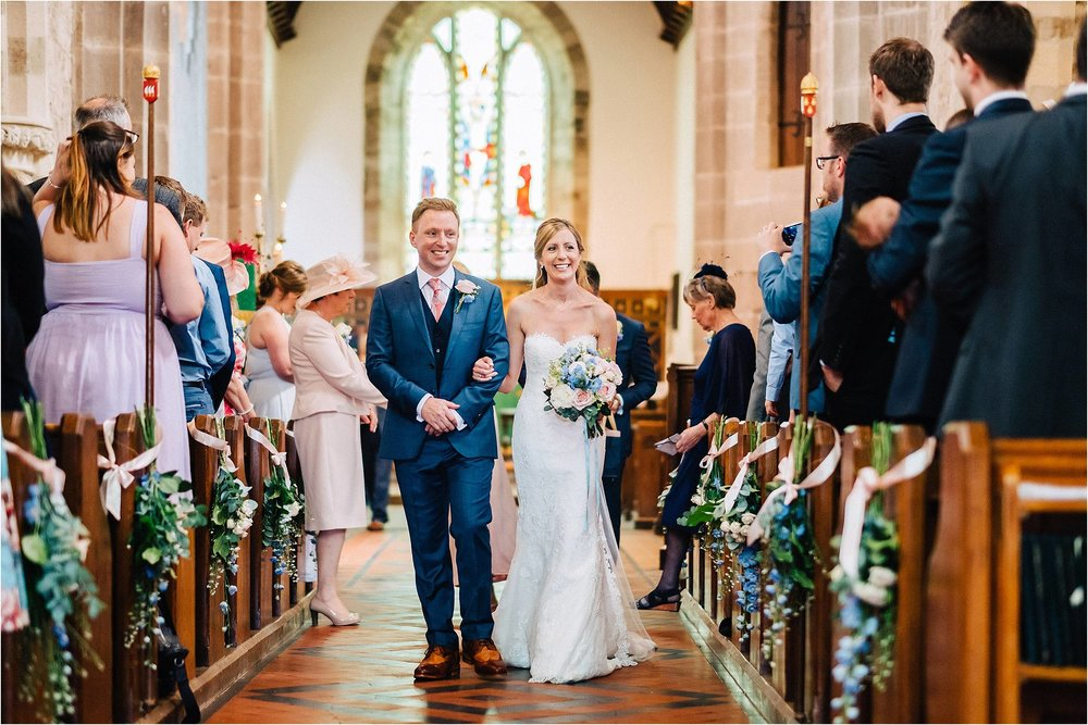 Herefordshire Wedding Photographer_0060.jpg