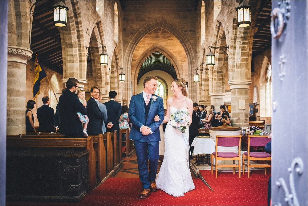 Herefordshire Wedding Photographer_0061.jpg