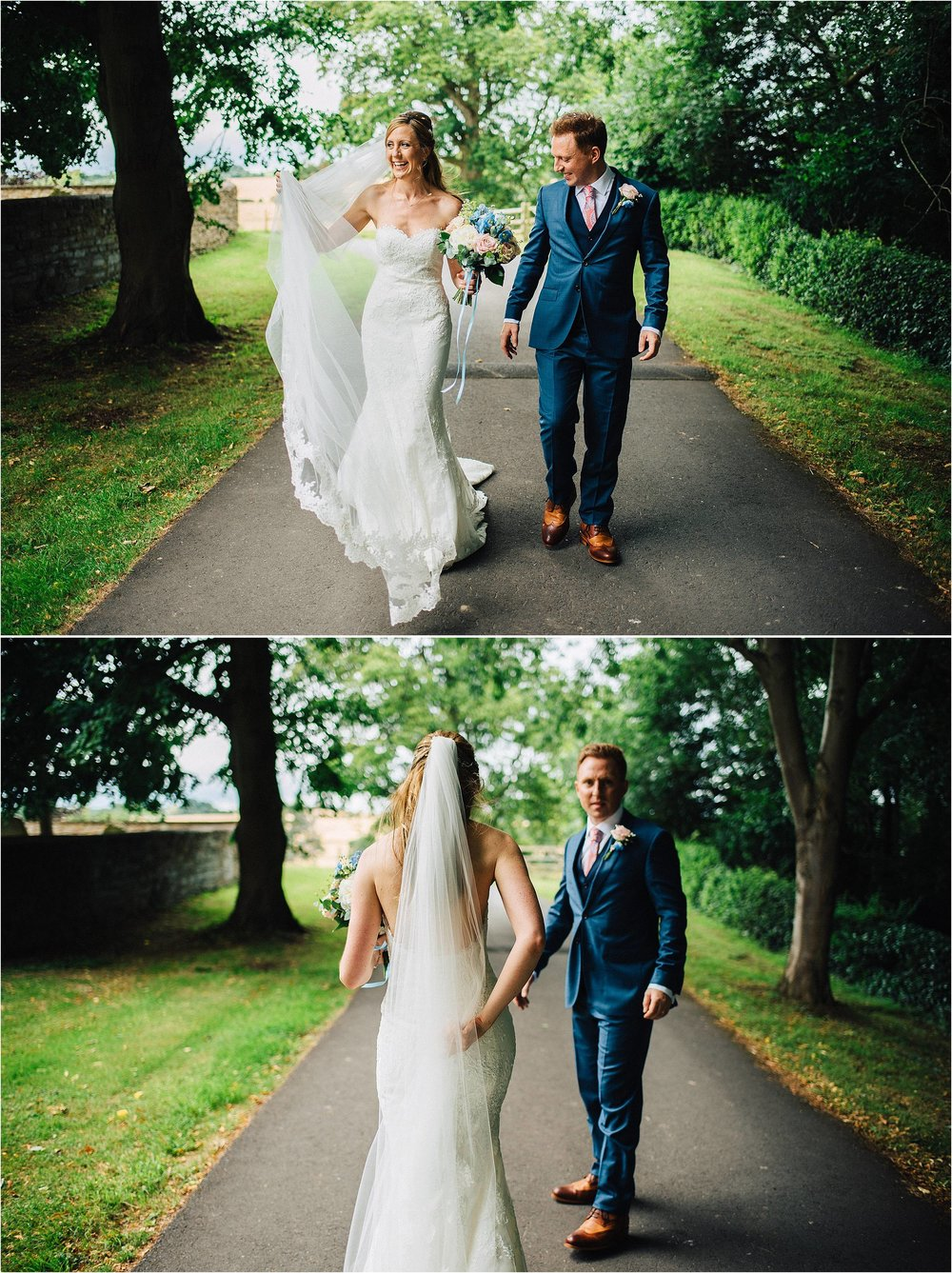 Herefordshire Wedding Photographer_0073.jpg