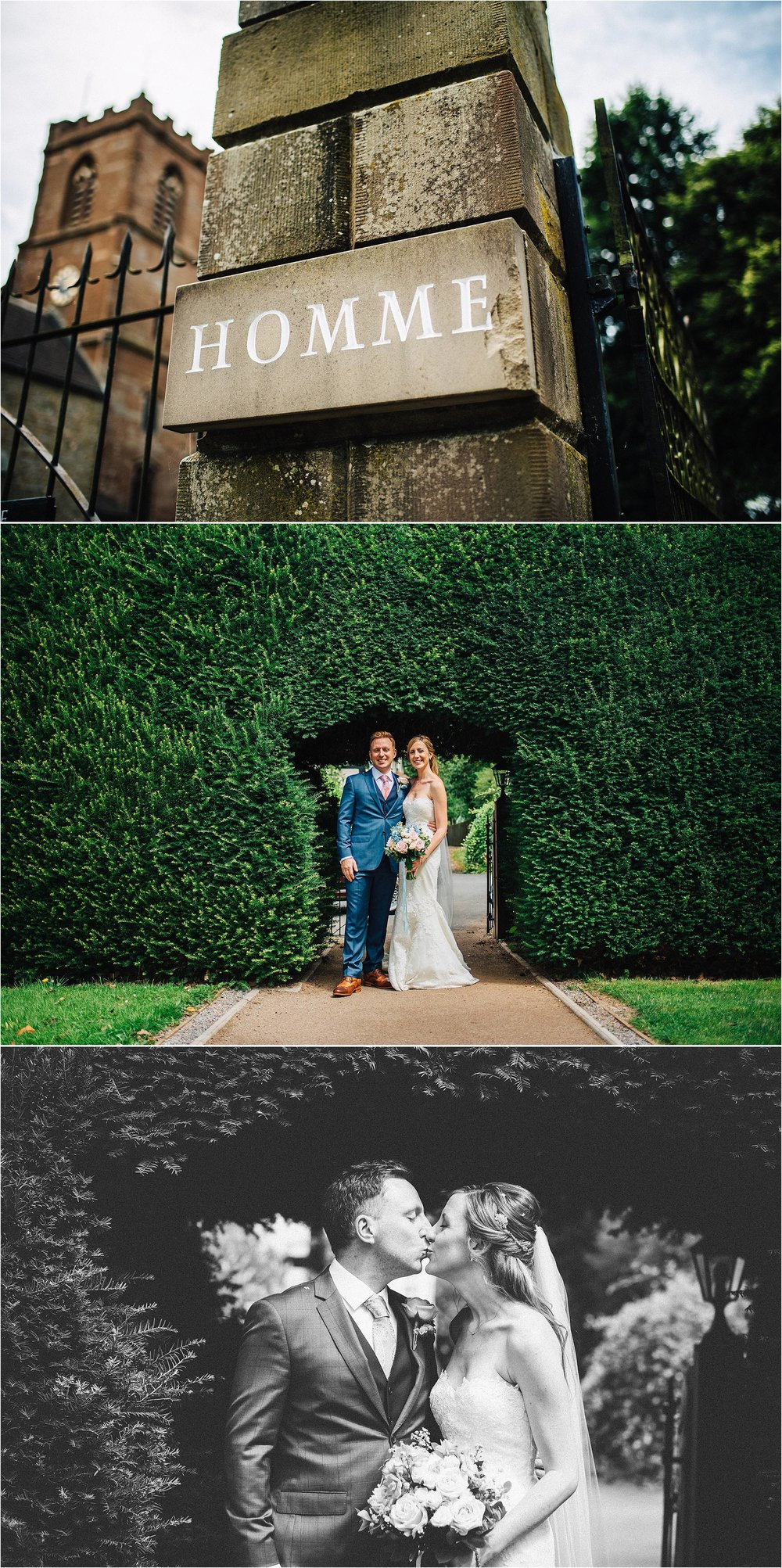 Herefordshire Wedding Photographer_0076.jpg