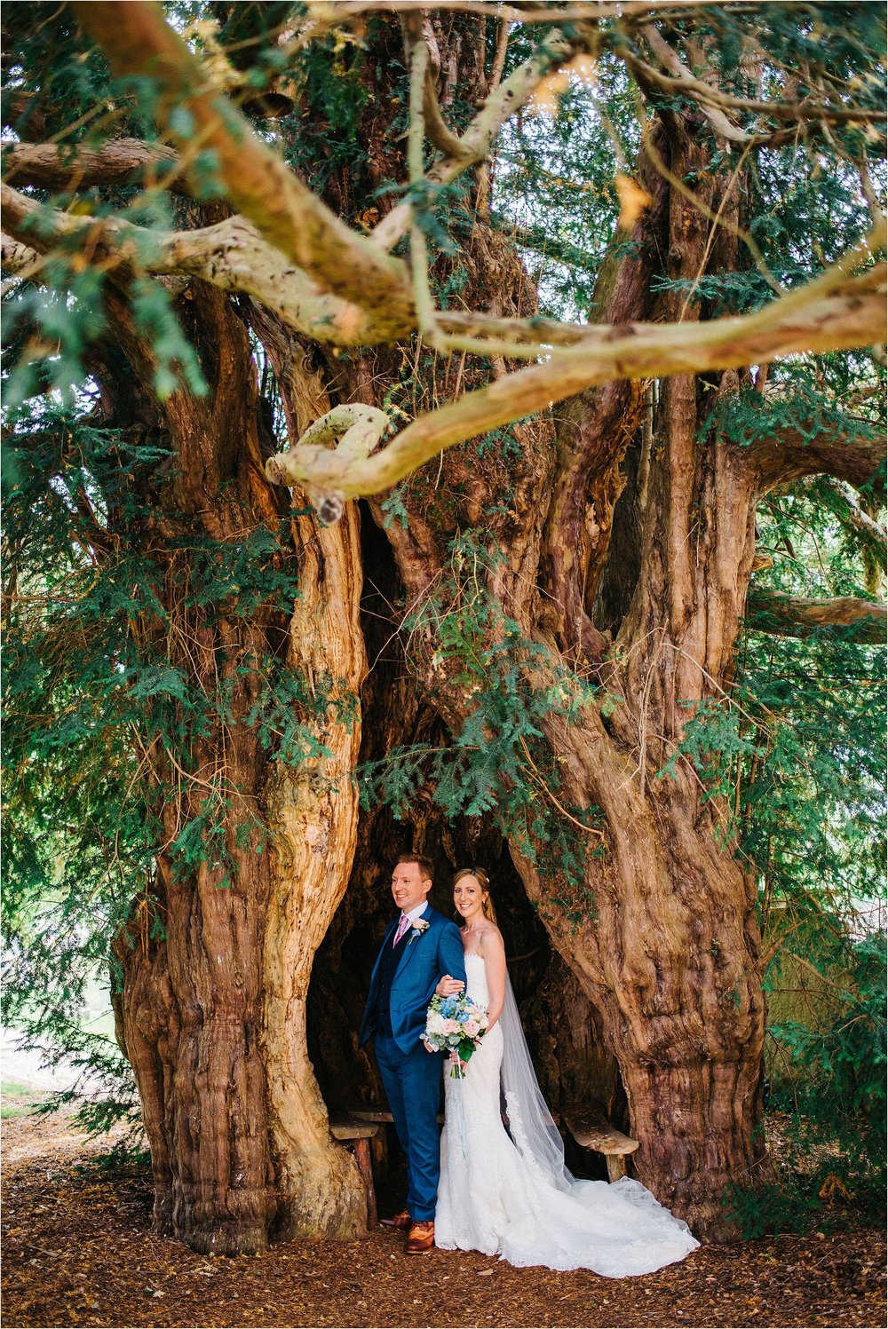 Herefordshire Wedding Photographer_0079.jpg