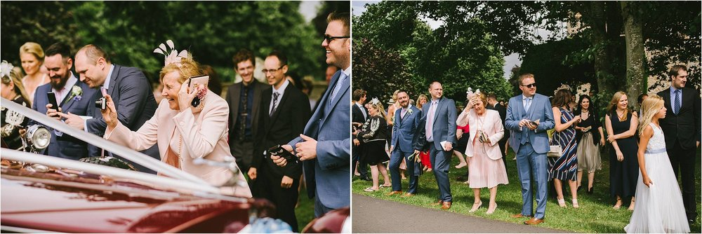 Herefordshire Wedding Photographer_0081.jpg